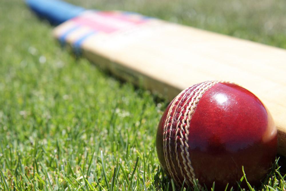 Folkestone Cricket
