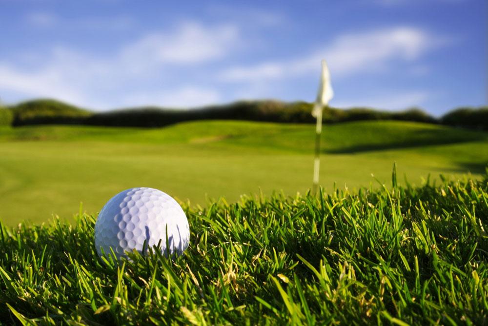 Folkestone Golf